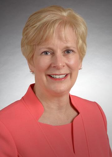 Teresa C. Peters, CPM